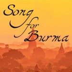 Song for Burma