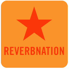 Reverb Nation